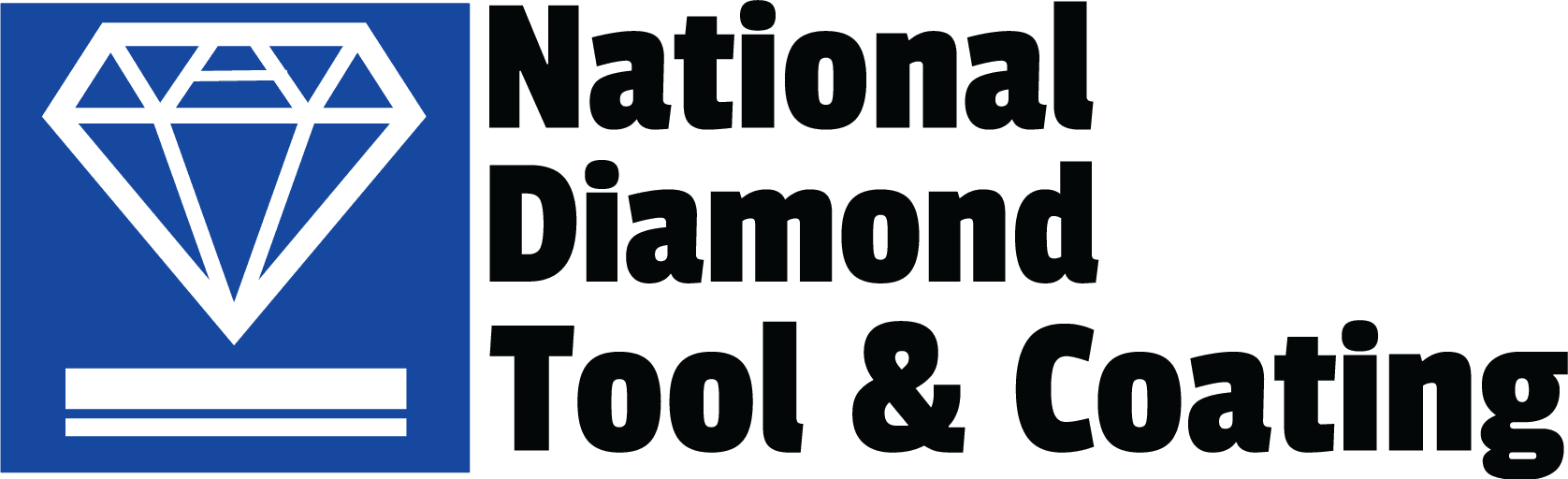 National Diamond Tool